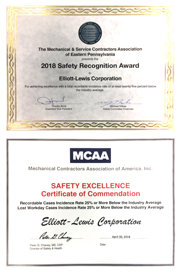 2018-Safety-Certs
