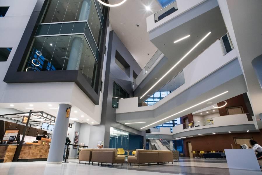 business-school-interior-20160406-020