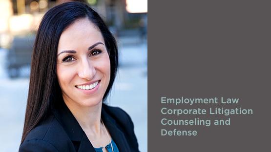 Ilana Kaufman Attorney
