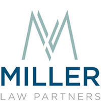 Miller Law Partners