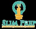 Slim Prep