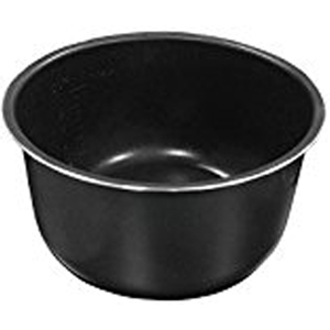 IP ceramic pot