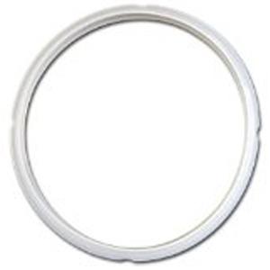 IP sealing ring