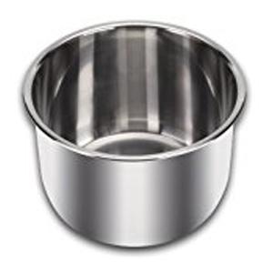 IP steel inner pot