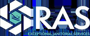 R.A.S. Services