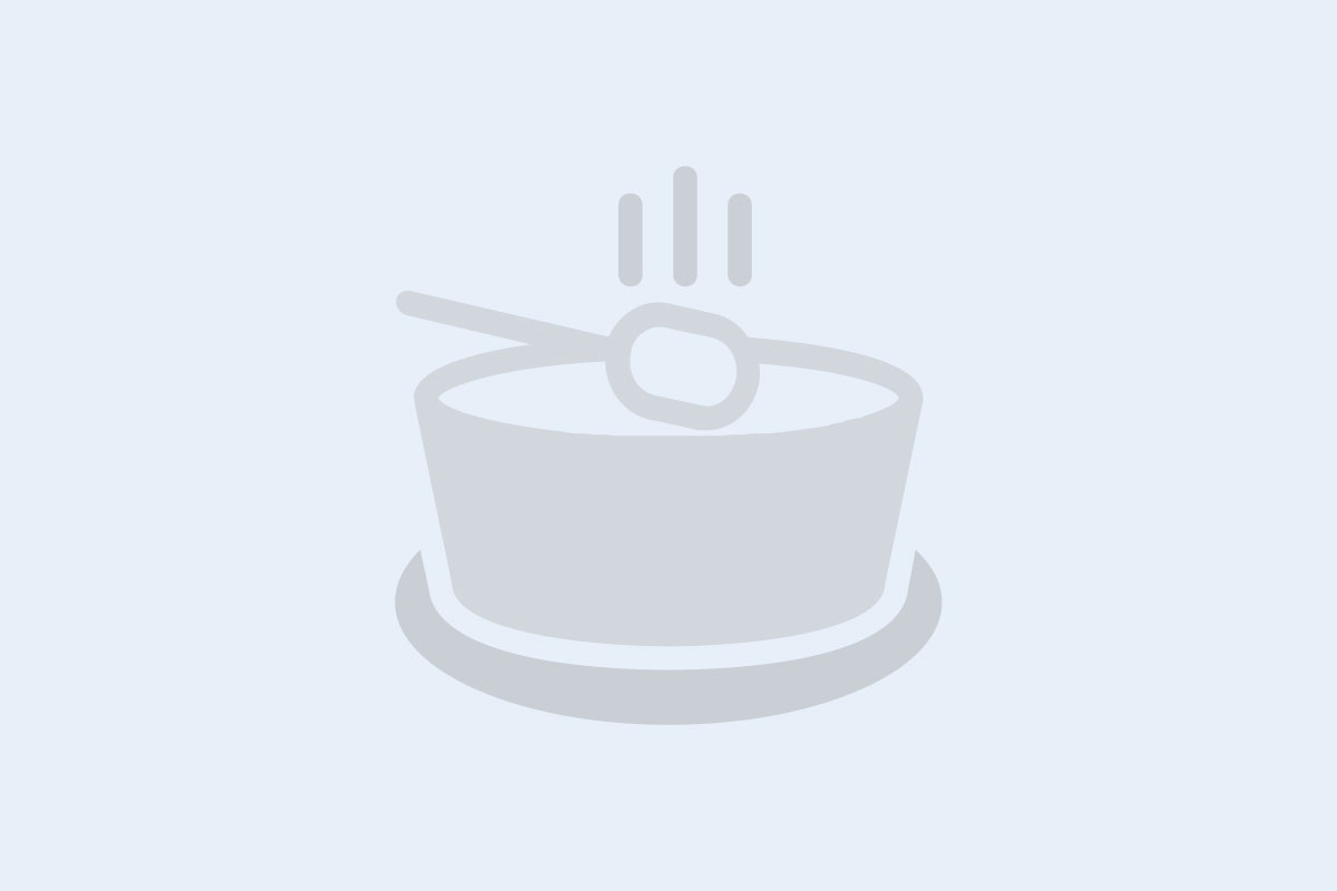 Marinara sauce in slow cooker