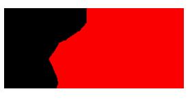 Icon Meals Logo