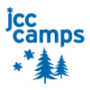 JCC Camps Summer Camp Food Service