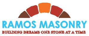 Ramos Masonry, LLC