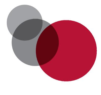 Affymetrix logo