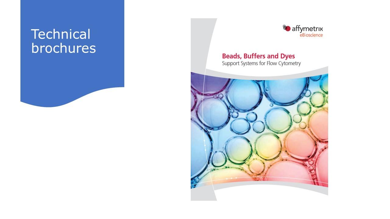 Techncial brochure