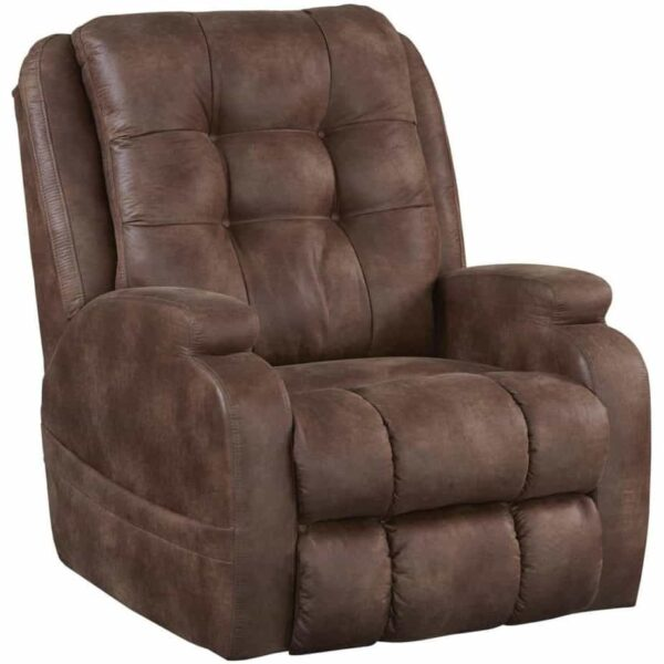 jenson power lift chair