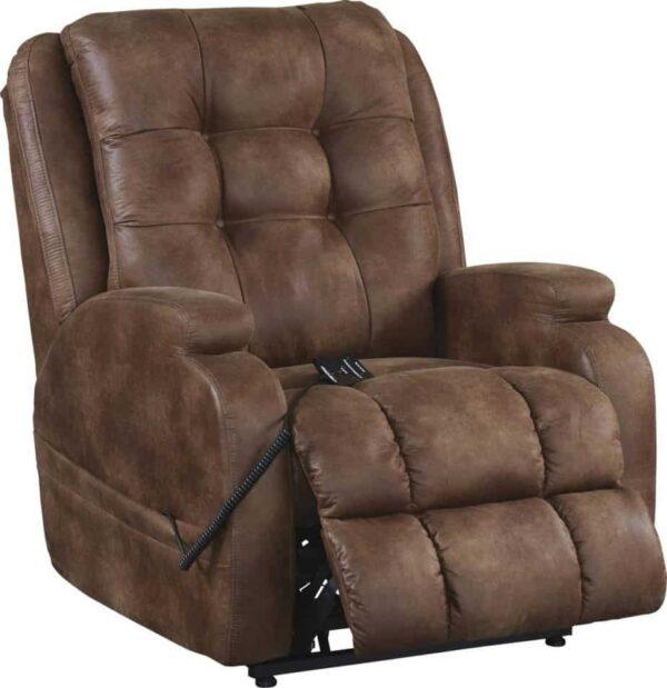 jenson lift chair