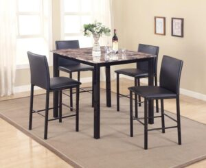 Aiden Dining Set