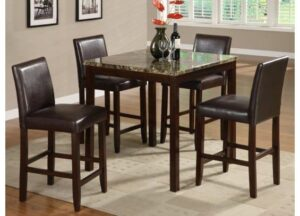 Anise Dining Set