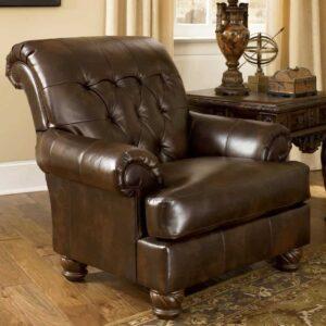 Signature Design by Ashley Fresco Chair