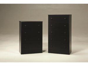 KITH chest 4 & 5 drawer