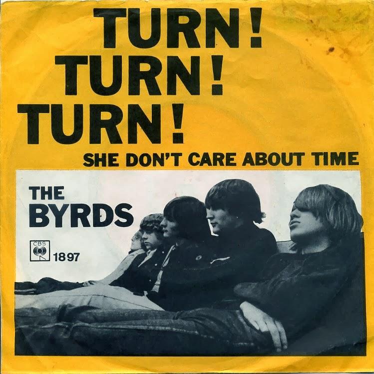 the-byrds-turn-turn-turn-cbs-8