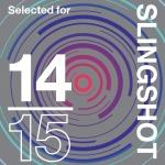 selected-national guide slingshot-14-15
