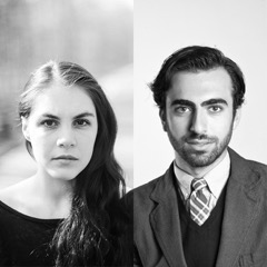 Meet Fellows Rebecca Margolick and Maxx Berkowitz