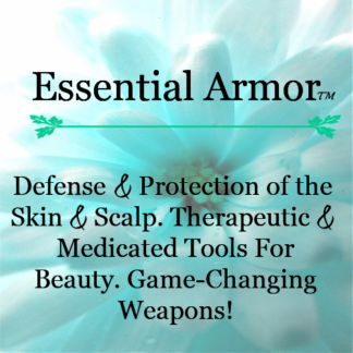 Essential Armor™