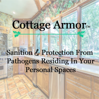 Cottage Armor™