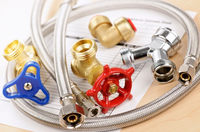 4 Smart Tips for Maintaining Your Home's Plumbing System