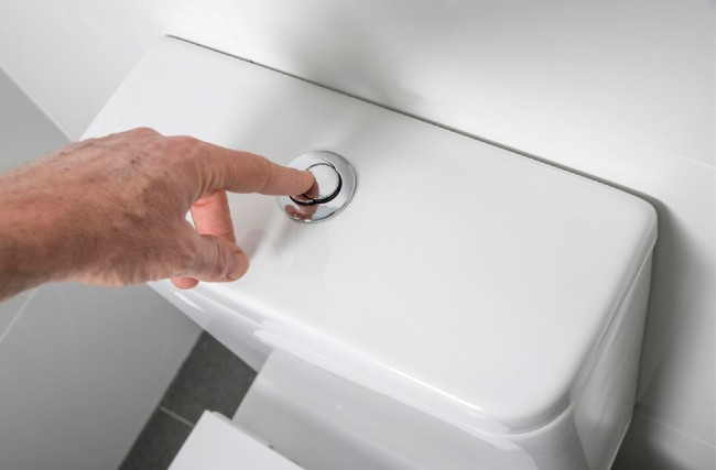 7 Items You Should Never Flush Down Your Toilet – A Guide