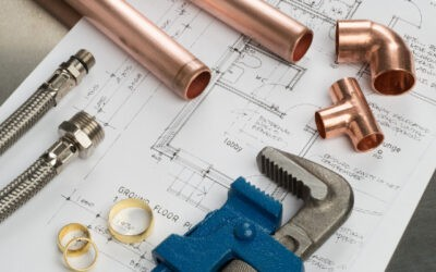 3 Reasons You Need to Invest in a Full Plumbing Inspection