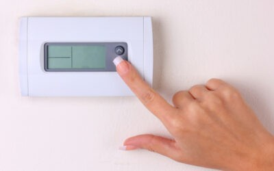 What to Do When Your Furnace Won't Turn On