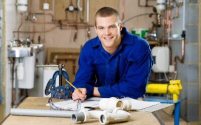 3 Practices That Your Plumber Wishes You Will Stop Doing