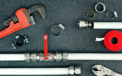 Things to Avoid to Keep Your Plumbing System Working Properly