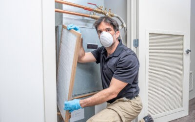 3 Important Factors to Remember When Hiring the Right HVAC Contractor