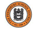 Pennsbury