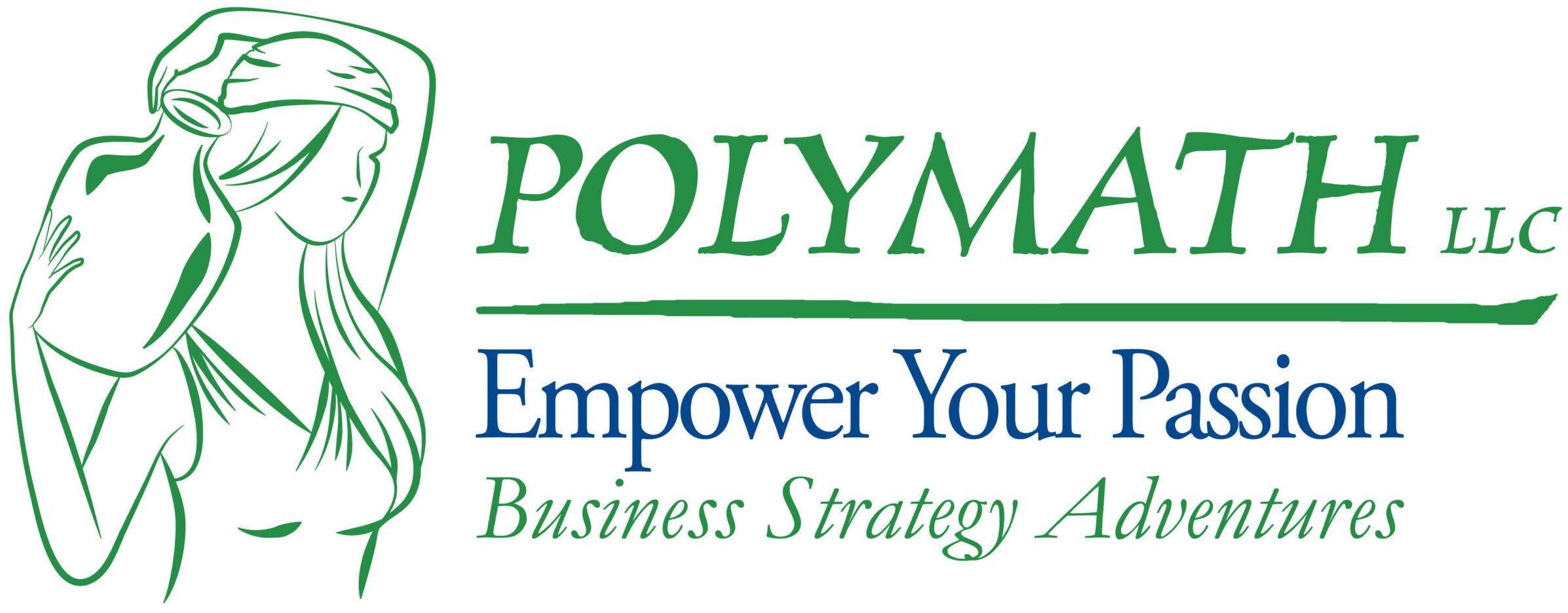 Polymath, LLC