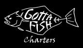 Gotta Fish Charters Logo