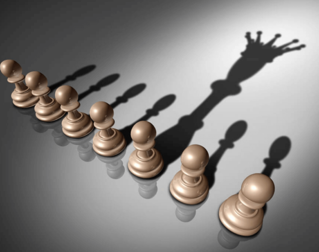 Blog - Leadership - So You Think You Can Lead