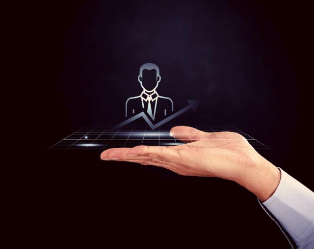 employee performance, leadership development, behaviour