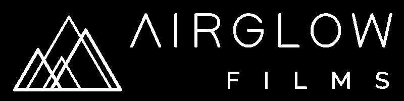 AF_Logo_White
