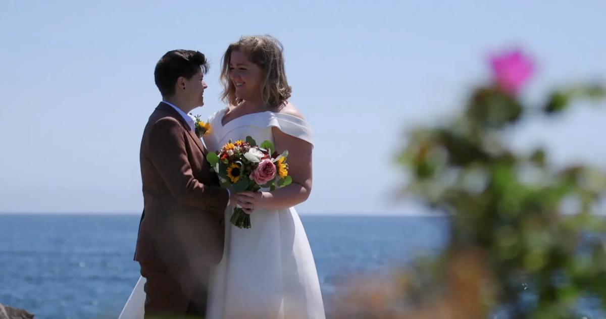 erin kaylyn ogunquit wedding