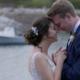faith filled wedding celebration meghan and matthew