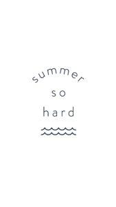 Summer Meme
