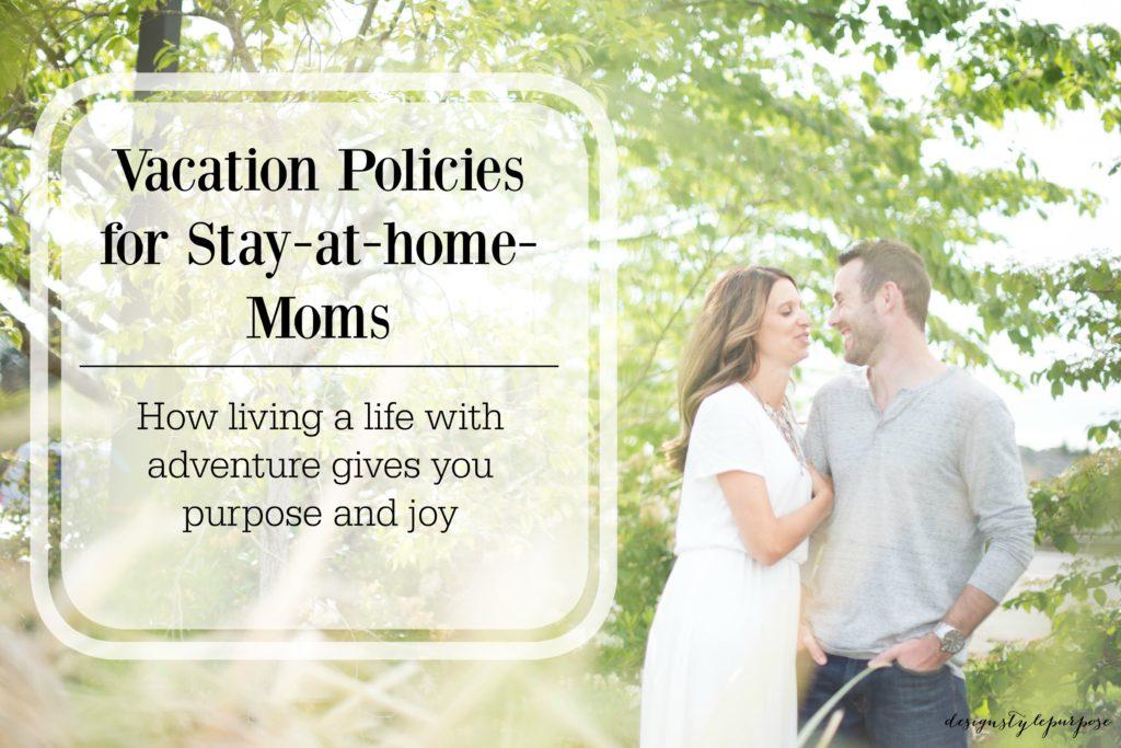 VacationPolicyforMoms