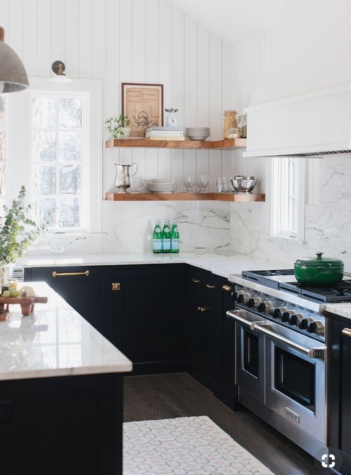 3 Interior Design Trends You Want Now