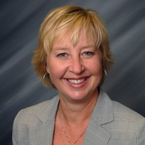 CHRISSIE CLURE, MD