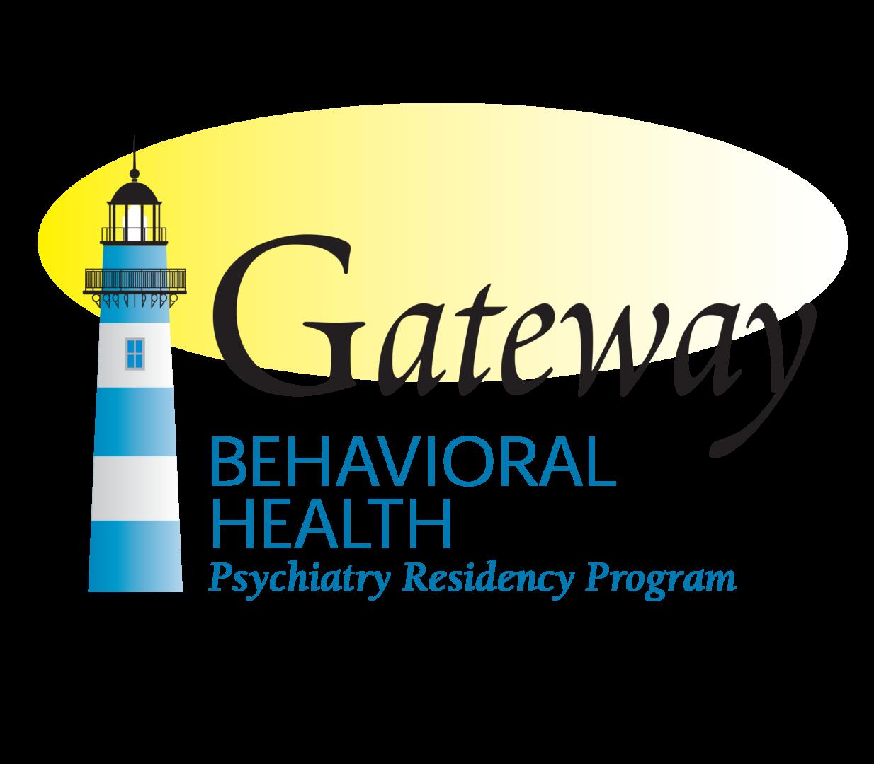 Gateway Behavioral PRP_Logo-CLEAR