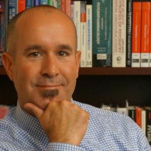MICHAEL T. COMPTON, MD, MPH