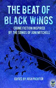 Beat of Black Wings cover