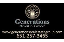 Generations_Real_Estate_Group_logo