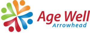 agewell-logo